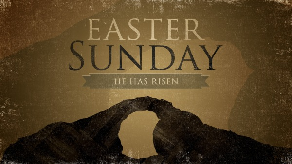 Easter Sunday HD Wallpaper. Web. 16 Apr. 2015.